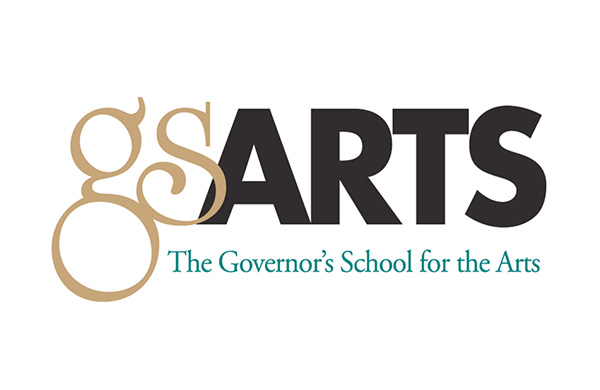 Governor's School for the Arts Foundation