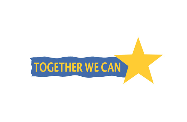 Together We Can Foundation
