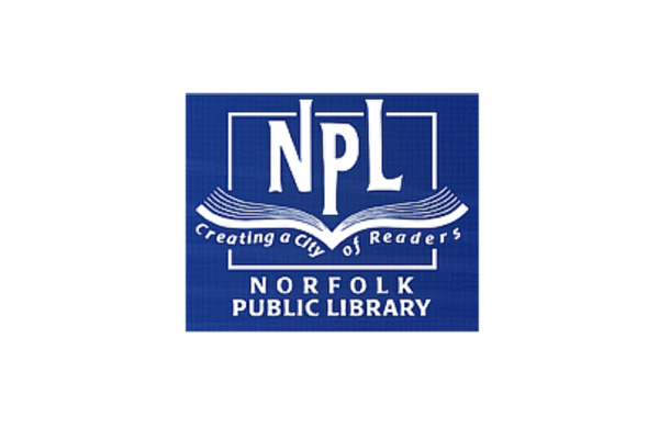 The Norfolk Public Library