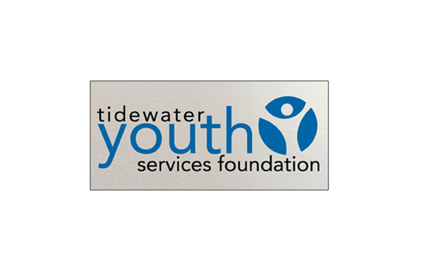 Tidewater Youth Services Foundation