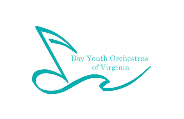 Bay Youth Orchestras of Virginia
